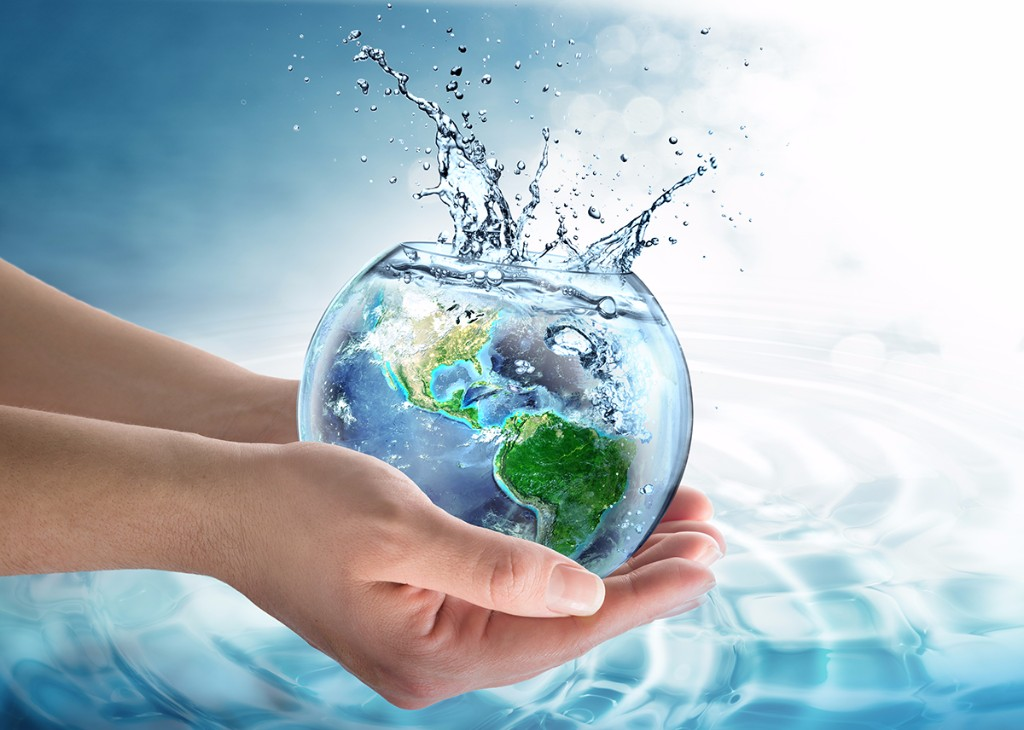 собой, следим, вода как основа жизни картинки материала заключается