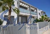New apartments for sale in Punta Prima, Costa Blanca, Spain ON366-2