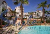 New apartments for sale in Guardamar del Segura, Costa Blanca, Spain ON044_3-9