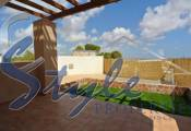 New build - Apartment - Los Balcones, Torrevieja - Los Balcones