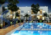 New apartments for sale in Torrevieja, Costa Blanca, Alicante, Spain