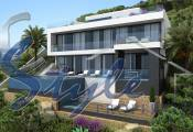 Villa de lujo en venta en Altea, Costa Blanca, ON348 -2