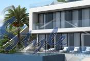 Villa de lujo en venta en Altea, Costa Blanca, ON348 -4