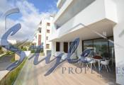 New apartments for sale in Las Colinas, Costa Blanca, Spain ON282A2-12