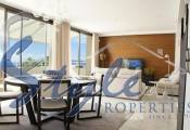Luxury villa for sale in Altea Hills, Costa Blanca, Spain ON453-7