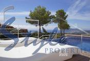 Luxury villa for sale in Altea Hills, Costa Blanca, Spain ON453-3