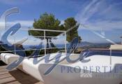 Luxury villa for sale in Altea Hills, Costa Blanca, Spain ON453-19