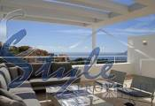 Luxury villa for sale in Altea Hills, Costa Blanca, Spain ON453-4