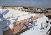 New build - Town House - Los Balcones, Torrevieja - Los Balcones