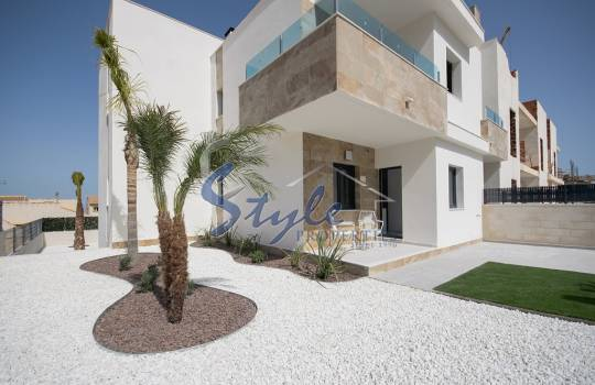 Снять дом в испании на длительный срок катар дубай