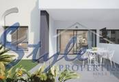 New build - Apartment - Costa Blanca - Orihuela Costa