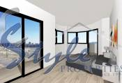 New build - Town House - Benidorm