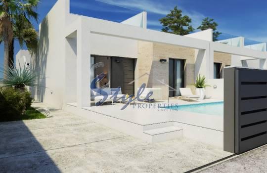 Снять дом в испании летом аренда квартир в дубае на месяц