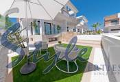 new build 5 bedroom house  for sale im Ciudad Quesada, Alicante, Costa Blanca, Spain