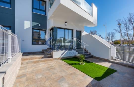 Продажа квартир в испании недорого дома в лас вегасе цены